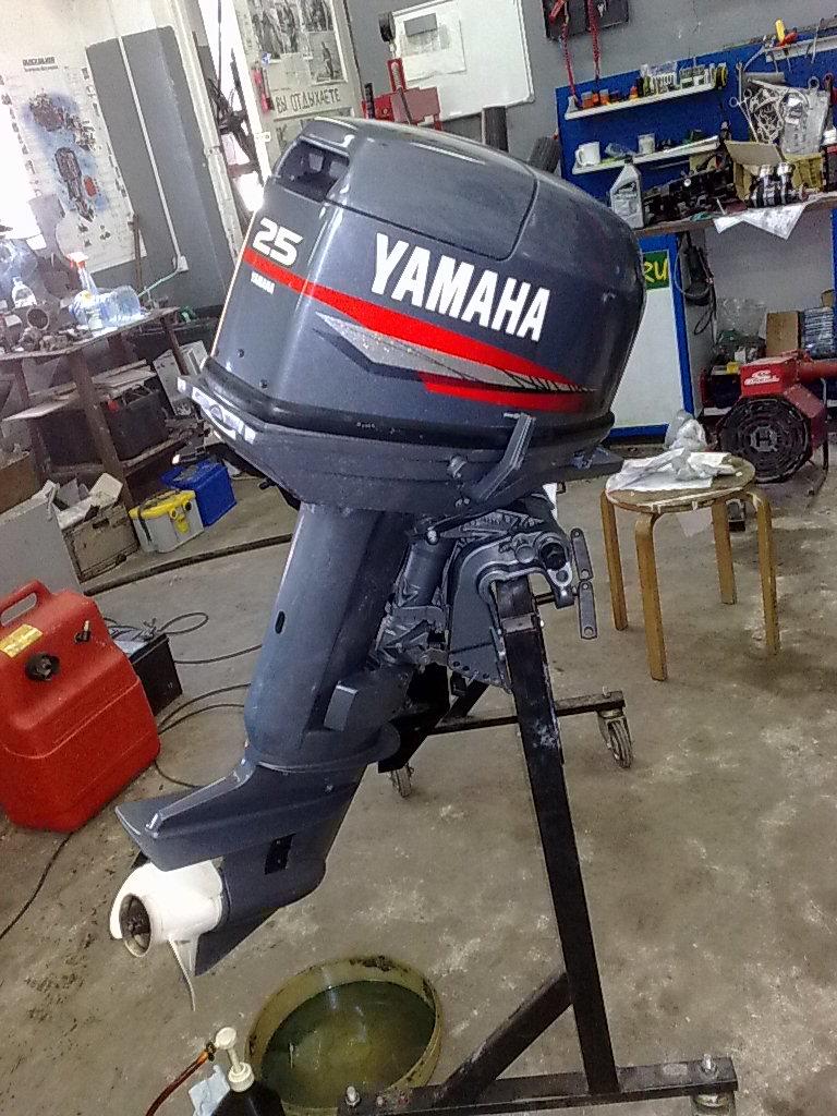 http://www.nordbriz.com/images/motor/yamaha/yamaha%2025/71e2f93.jpg